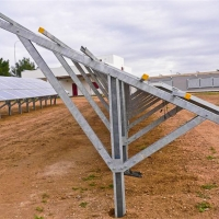 lucianorusso-fotovoltaico-005