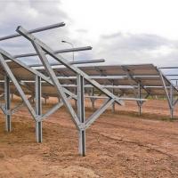 lucianorusso-fotovoltaico-010