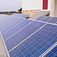 lucianorusso-fotovoltaico-018