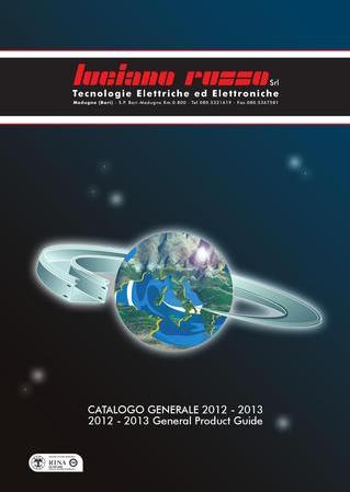 CATALOGO-GENERALE-CANALINE