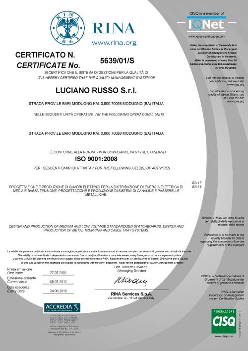 certificato-n