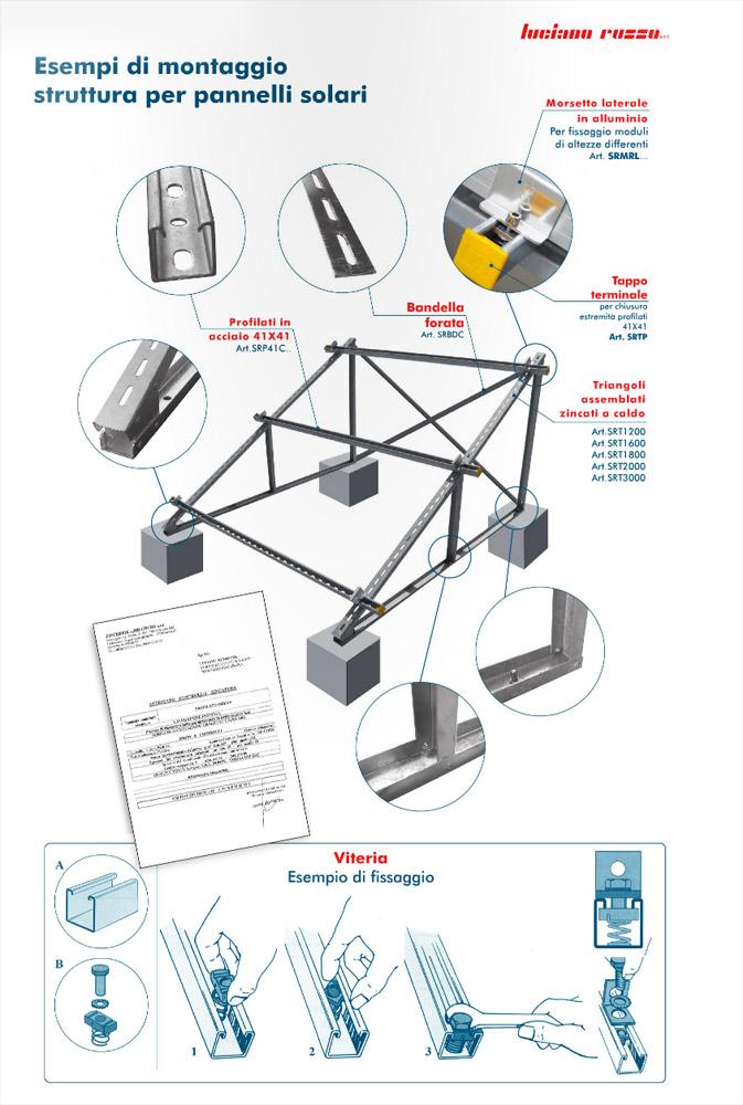 esempi-montaggio-pannelli-solari